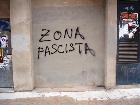 http://antifeixistes.org/bhb/nimete/fotos/castello1.jpg