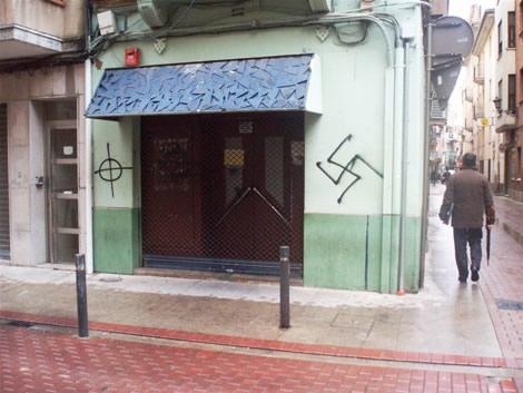http://antifeixistes.org/bhb/nimete/fotos/castello2.jpg
