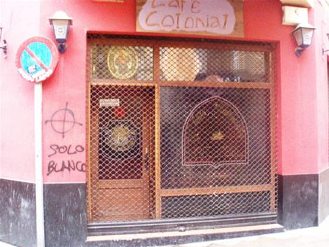 http://antifeixistes.org/bhb/nimete/fotos/castello6.jpg